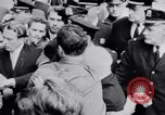Image of Fidel Castro New York City USA, 1960, second 55 stock footage video 65675033318