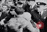 Image of Fidel Castro New York City USA, 1960, second 56 stock footage video 65675033318