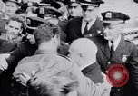 Image of Fidel Castro New York City USA, 1960, second 57 stock footage video 65675033318