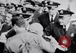Image of Fidel Castro New York City USA, 1960, second 58 stock footage video 65675033318