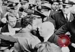 Image of Fidel Castro New York City USA, 1960, second 59 stock footage video 65675033318