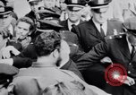 Image of Fidel Castro New York City USA, 1960, second 60 stock footage video 65675033318