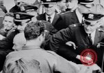 Image of Fidel Castro New York City USA, 1960, second 61 stock footage video 65675033318