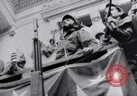 Image of Fidel Castro Cuba, 1960, second 10 stock footage video 65675033320
