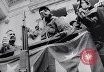 Image of Fidel Castro Cuba, 1960, second 13 stock footage video 65675033320