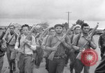 Image of Fidel Castro Cuba, 1960, second 16 stock footage video 65675033320