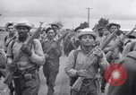 Image of Fidel Castro Cuba, 1960, second 22 stock footage video 65675033320