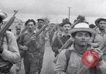 Image of Fidel Castro Cuba, 1960, second 23 stock footage video 65675033320
