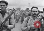 Image of Fidel Castro Cuba, 1960, second 26 stock footage video 65675033320