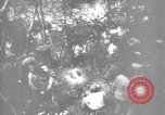 Image of Fidel Castro Cuba, 1960, second 28 stock footage video 65675033320