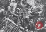 Image of Fidel Castro Cuba, 1960, second 37 stock footage video 65675033320