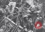 Image of Fidel Castro Cuba, 1960, second 38 stock footage video 65675033320