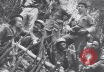 Image of Fidel Castro Cuba, 1960, second 39 stock footage video 65675033320