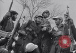 Image of Fidel Castro Cuba, 1960, second 40 stock footage video 65675033320