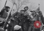 Image of Fidel Castro Cuba, 1960, second 41 stock footage video 65675033320