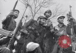 Image of Fidel Castro Cuba, 1960, second 43 stock footage video 65675033320