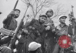 Image of Fidel Castro Cuba, 1960, second 45 stock footage video 65675033320