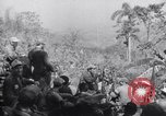 Image of Fidel Castro Cuba, 1960, second 46 stock footage video 65675033320