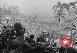Image of Fidel Castro Cuba, 1960, second 47 stock footage video 65675033320
