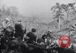 Image of Fidel Castro Cuba, 1960, second 48 stock footage video 65675033320