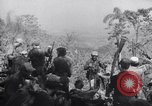 Image of Fidel Castro Cuba, 1960, second 49 stock footage video 65675033320