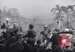 Image of Fidel Castro Cuba, 1960, second 50 stock footage video 65675033320