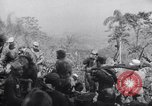 Image of Fidel Castro Cuba, 1960, second 51 stock footage video 65675033320