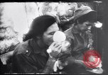 Image of Fidel Castro Cuba, 1960, second 52 stock footage video 65675033320