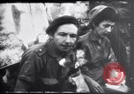 Image of Fidel Castro Cuba, 1960, second 53 stock footage video 65675033320