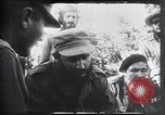 Image of Fidel Castro Cuba, 1960, second 54 stock footage video 65675033320