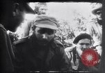 Image of Fidel Castro Cuba, 1960, second 55 stock footage video 65675033320