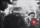 Image of Fidel Castro Cuba, 1960, second 58 stock footage video 65675033320