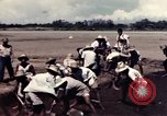 Image of Moret Field Philippines, 1945, second 51 stock footage video 65675033350