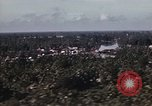 Image of Shelling of radio tower Philippines, 1945, second 38 stock footage video 65675033351