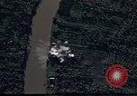 Image of Bombing Philippines, 1945, second 17 stock footage video 65675033353