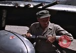 Image of Refueling of planes Philippines, 1945, second 21 stock footage video 65675033354