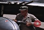 Image of Refueling of planes Philippines, 1945, second 22 stock footage video 65675033354