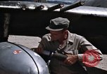 Image of Refueling of planes Philippines, 1945, second 23 stock footage video 65675033354