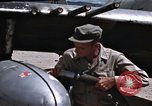 Image of Refueling of planes Philippines, 1945, second 24 stock footage video 65675033354