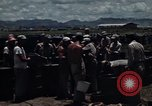 Image of United States soldiers Philippines, 1945, second 2 stock footage video 65675033356