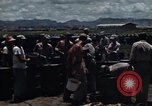 Image of United States soldiers Philippines, 1945, second 3 stock footage video 65675033356