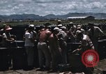 Image of United States soldiers Philippines, 1945, second 10 stock footage video 65675033356