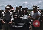 Image of United States soldiers Philippines, 1945, second 12 stock footage video 65675033356