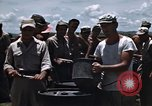 Image of United States soldiers Philippines, 1945, second 13 stock footage video 65675033356