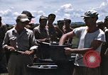 Image of United States soldiers Philippines, 1945, second 14 stock footage video 65675033356