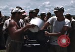 Image of United States soldiers Philippines, 1945, second 16 stock footage video 65675033356