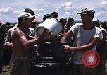 Image of United States soldiers Philippines, 1945, second 19 stock footage video 65675033356