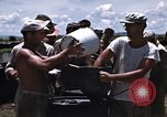 Image of United States soldiers Philippines, 1945, second 20 stock footage video 65675033356