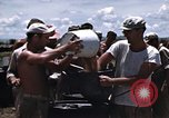 Image of United States soldiers Philippines, 1945, second 22 stock footage video 65675033356