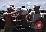 Image of United States soldiers Philippines, 1945, second 24 stock footage video 65675033356